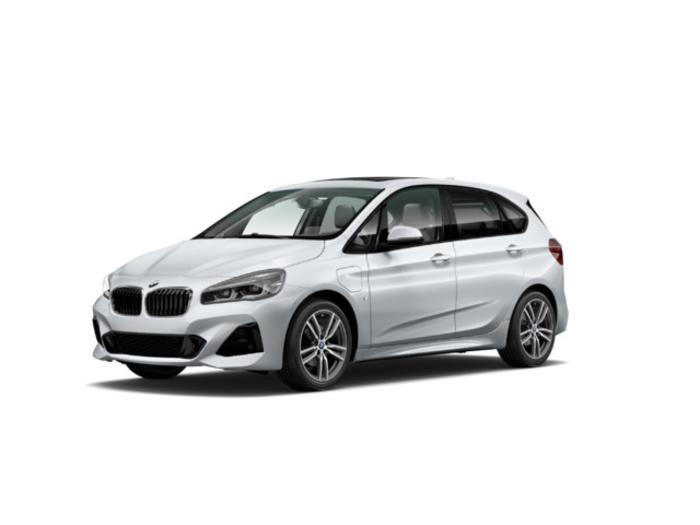 BMWSérie 2 225xe Active Tourer 165 kW (224 CV) 1