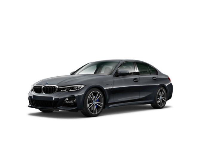 BMWSérie 3 330e Berlina 215 kW (292 CV) 1