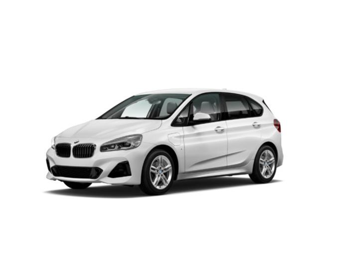 BMWSérie 2 225xe Active Tourer IPerformance 165 kW (224 CV) 1