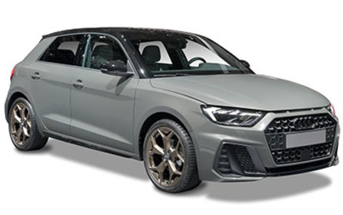 Audi A1 Sportback - 1