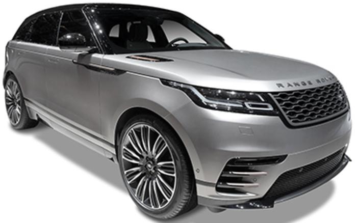 Land Rover Range Rover Velar 2.0 - 1