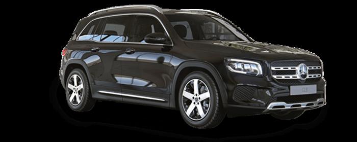 Mercedes-BenzClase GLB GLB 220 D 4MATIC 140 kW (190 CV) Vehículo nuevo en Barcelona - 1