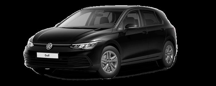 VolkswagenGolf Life 1.5 TSI 96 kW (130 CV) Vehículo nuevo en Madrid - 1