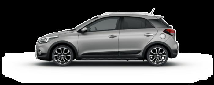 Hyundaii20 1.0 TGDI Essence LE 74 kW (100 CV) Vehículo usado en Madrid - 1