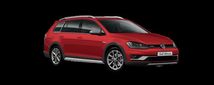 VolkswagenGolf 8 Variant R-Line 2.0 TDI 110 kW (150 CV) DSG Vehículo nuevo en Badajoz - 1