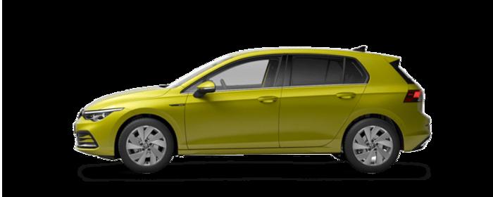 VolkswagenGolf Sport 2.0 TDI 110 kW (150 CV) DSG Vehículo usado en Lleida - 1