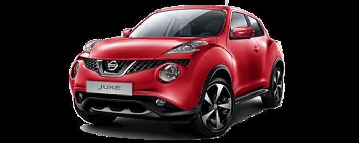 NissanJuke 1.2 DIG-T N-Connecta 85 kW (115 CV) Vehículo usado en Valencia - 1