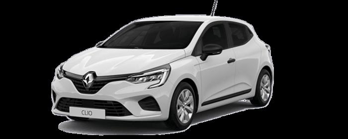 RenaultClio Intens TCe 66 kW (90 CV) Vehículo nuevo en Barcelona - 1
