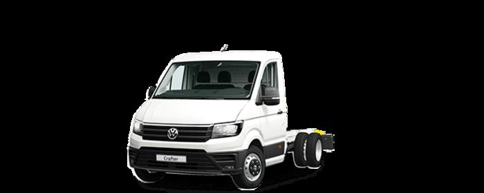 Vehículo destacado Awauto - 1