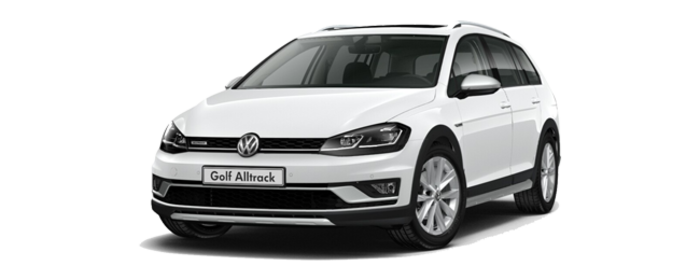 VolkswagenGolf Variant Advance 1.5 TSI BM 81 kW (110 CV) Vehículo nuevo en Barcelona - 1