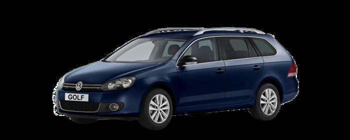 Volkswagen Golf 8 Variant R-Line 2.0 TDI 110 kW (150 CV) DSG1