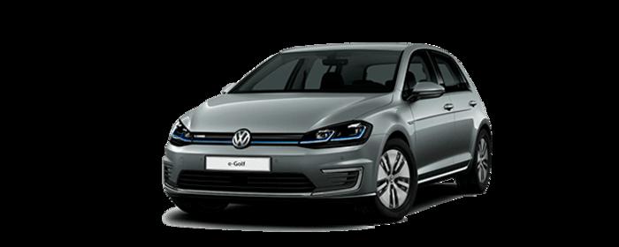 VolkswagenGolf 1.5 TSI Sport R-Line 110 kW (150 CV) Vehículo nuevo en Barcelona - 1