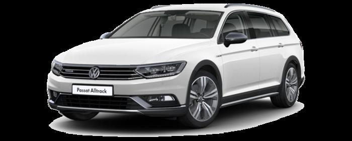 volkswagen passat variant executive 2.0 tdi 110 kw 150 cv con ref 14497266