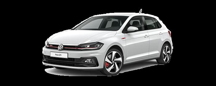 Volkswagen Polo Advance 1.0 TSI 70 kW (95 CV)1